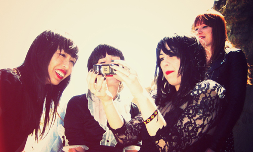 dum-dum-girls-video-too-true-to-be-good