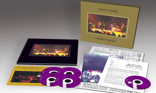 edicao-especial-deep-purple-made-in-japan