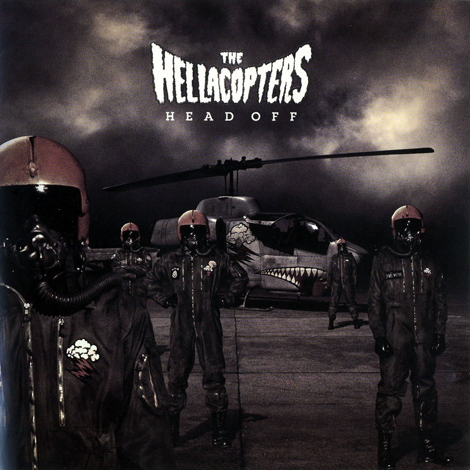 hellacopters-head-off