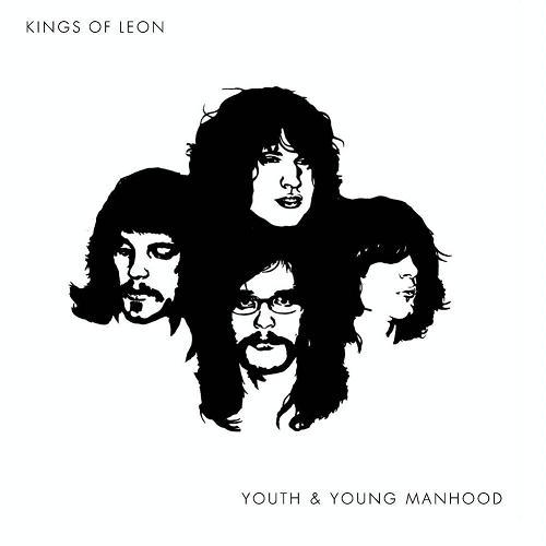 kings-of-leon-youth-and-young-manhood
