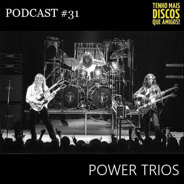 podcast-31-power-trios