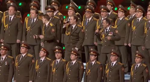 policiais-russos-sochi-olimpiadas-inverno