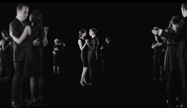 The National lança videoclipe