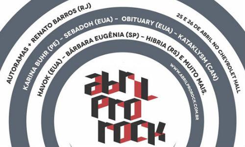 abril-pro-rock-2014-programacao