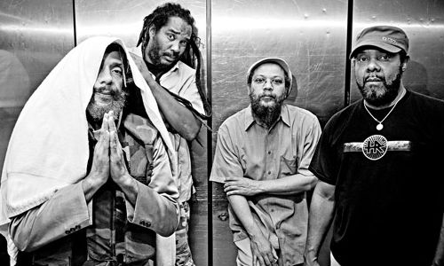 bad-brains-novas-musicas