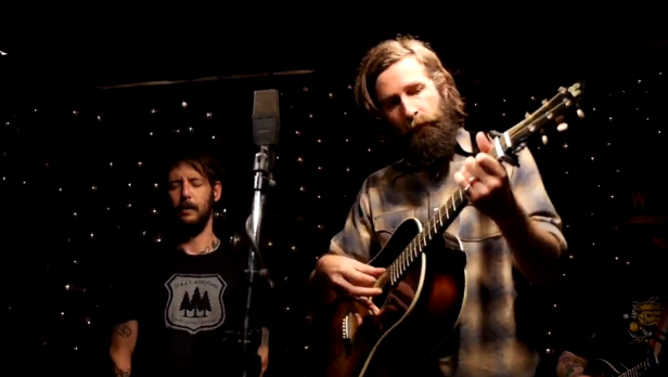band-of-horses-no-ones-gonna-love-you-npr