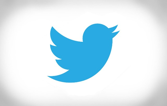 Billboard cria parada de músicas baseada no Twitter