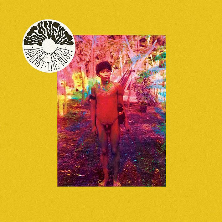 Catavento lança primeiro álbum de estúdio
