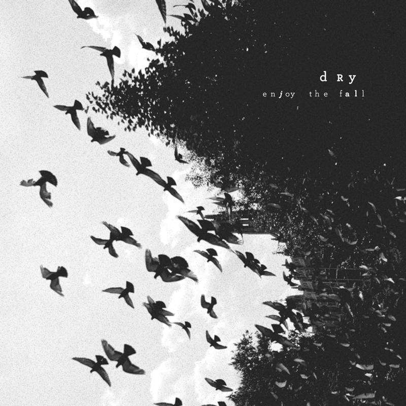Dry estreia Cloud Album via Tenho Mais Discos Que Amigos!