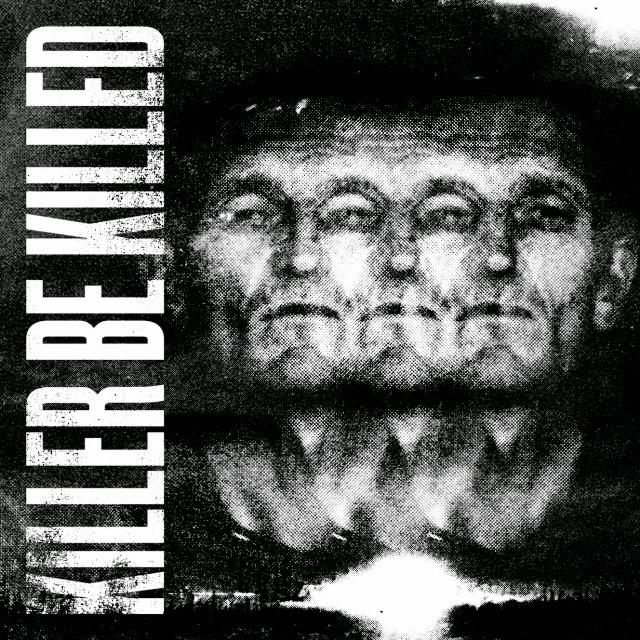 Killer Be Killed: Veja a capa e tracklist do álbum de estreia