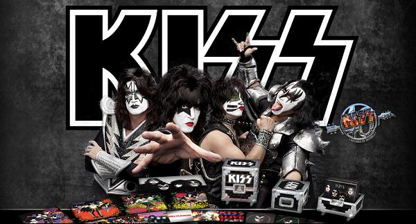 kiss-caixa-vinil-kissteria