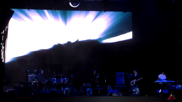 new-order-lollapalooza-chile