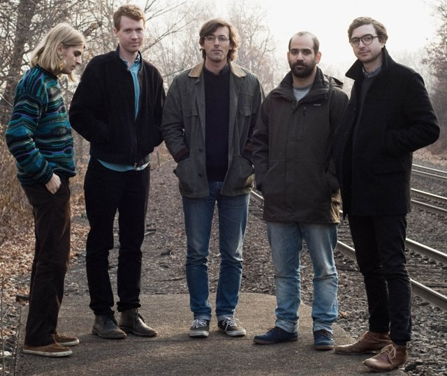 Assista: Real Estate toca novo álbum na íntegra