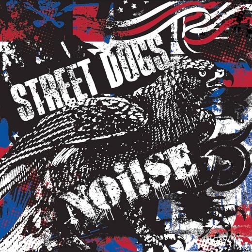 Novos covers: London Grammar (Inxs) e Street Dogs (Steve Earle)