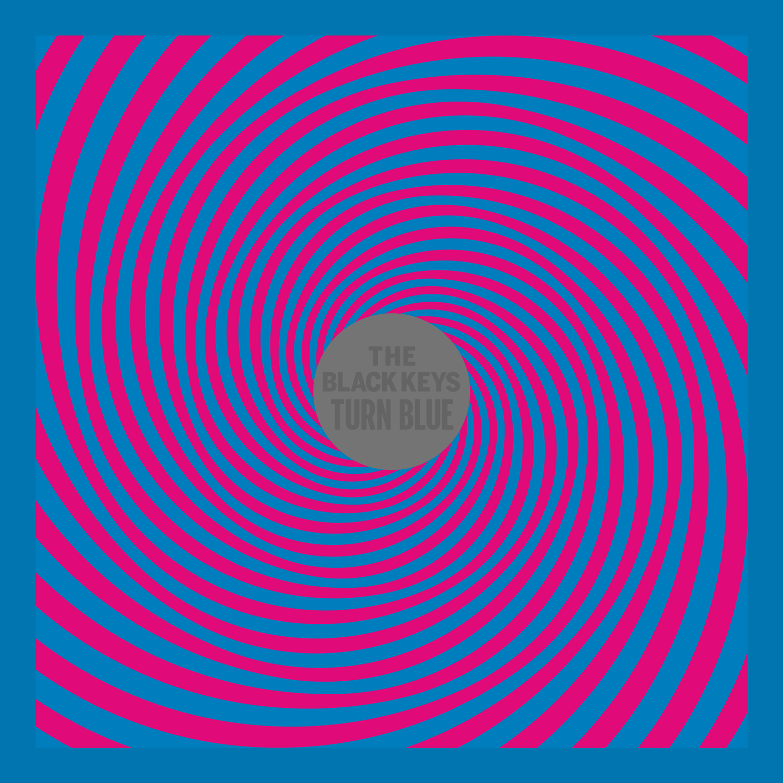 The Black Keys divulga lista de faixas de novo álbum