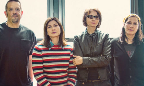the-breeders-novo-material