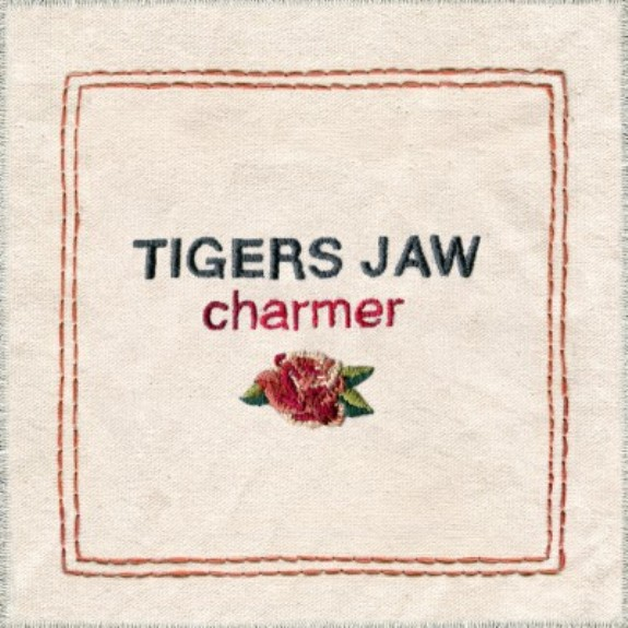 Novas Músicas: Chiodos, Sorority Noise e Tigers Jaw