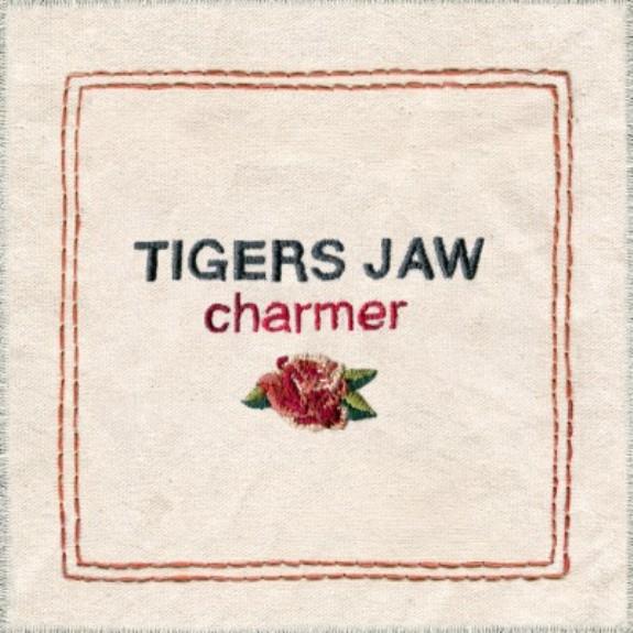 Novas Músicas: Chiodos, Sorority Noise e Tigers Jaw