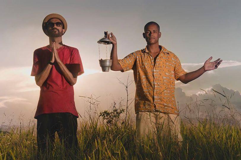 Beatbass High Tech lança single de álbum de estreia