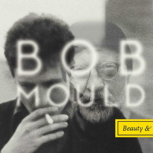 bob-mould