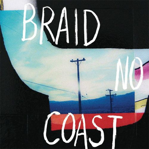 braid-no-coast