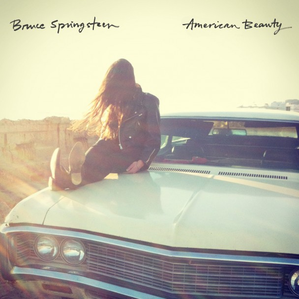 Novas músicas: Buzz Osborne, Lykke Li e Bruce Springsteen