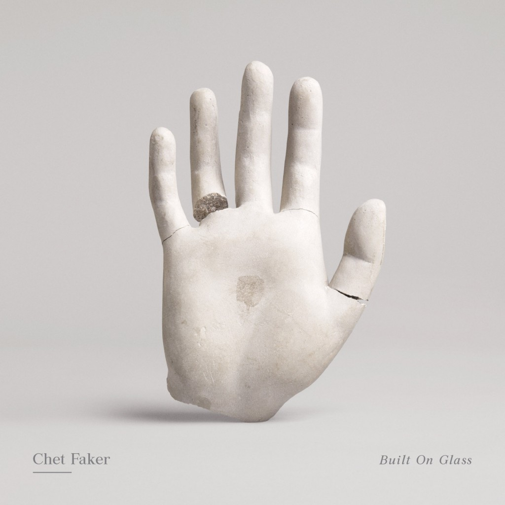 chet-faker-built-on-glass
