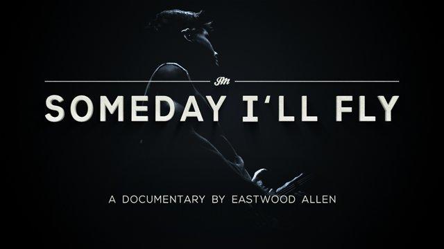John Mayer: Assista ao documentário do músico dirigido por um fã