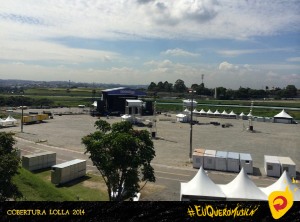lollapalooza-brasil-2014-interlagos