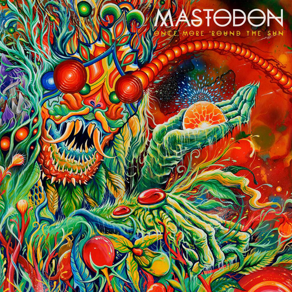 mastodon-high-road