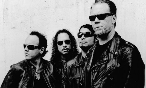 metallica-terceira-banda-que-mais-vende-billboard