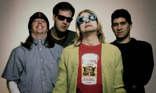 nirvana-michael-stipe-hall-of-fame-rock-and-roll