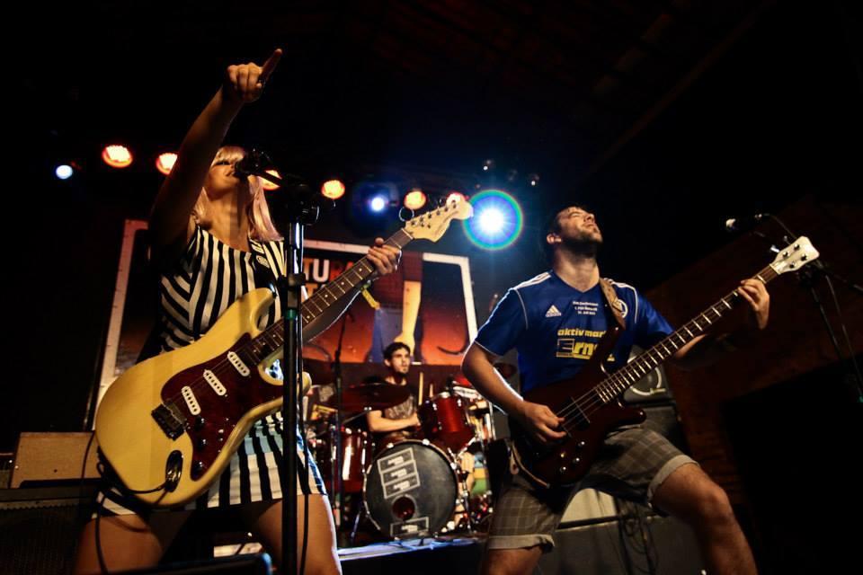 Petit Mort divulga vídeo de turnês no Brasil