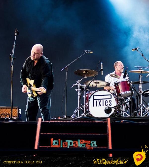 pixies-lollapalooza-brasil