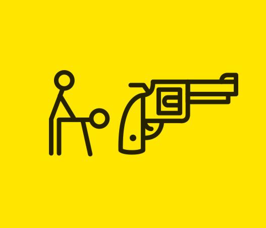 sex-pistols-destaque-poster