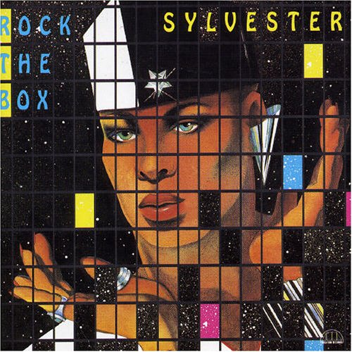 sylvester-rock-the-box-cover