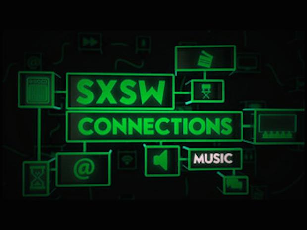 SXSW Connections