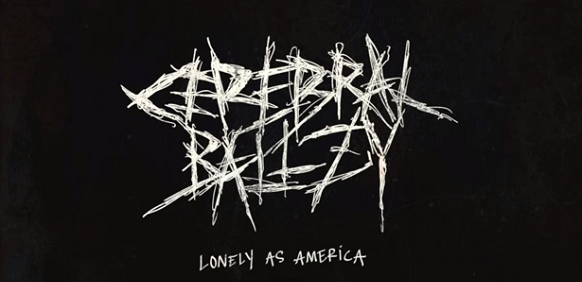 cerebral-ballzy-lonely-as-america