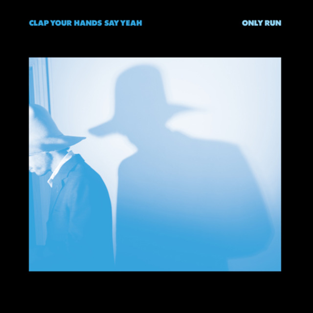 Clap Your Hands Say Yeah disponibiliza novo álbum para audição gratuita