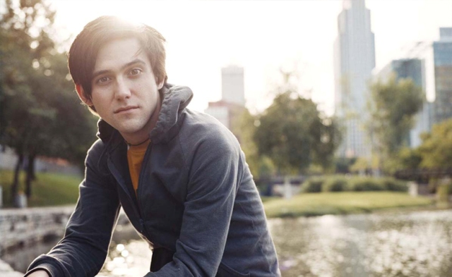 Conor Oberst (Bright Eyes) disponibiliza novo disco para audição gratuita