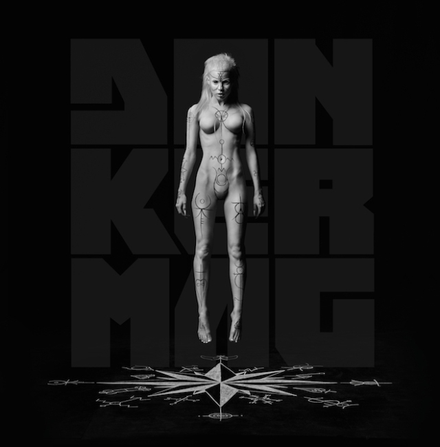Die Antwoord divulga detalhes do novo disco e disponibiliza clipe