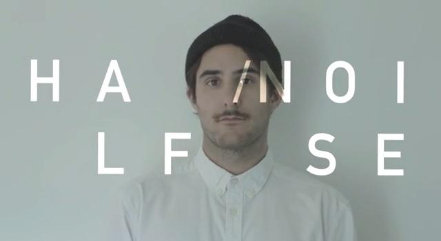 Zac Farro (ex-Paramore) lança projeto solo, HalfNoise