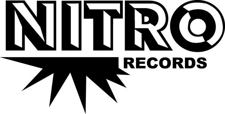 nitro-records esta de volta