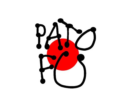"John Ulhoa divulga ""lascas"" do disco novo do Pato Fu"