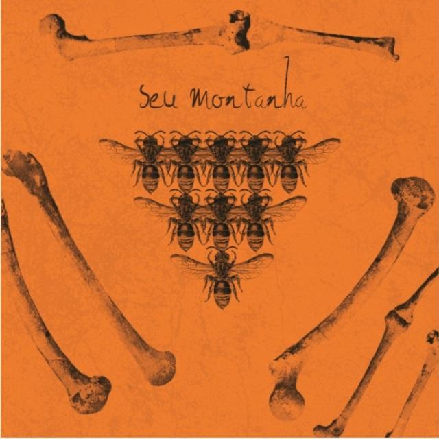 EXCLUSIVO: Ouça o EP de estreia da banda Seu Montanha