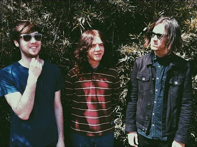 The Wytches anunciam álbum de estreia para Agosto