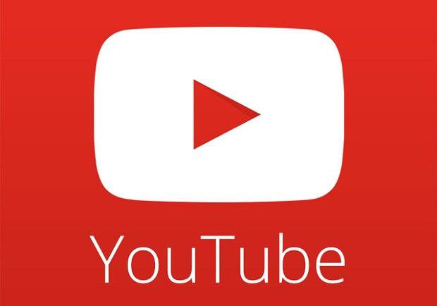 Youtube estaria prejudicando gravadoras independentes