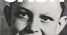 American VI- Ain't No Grave-Johnny Cash