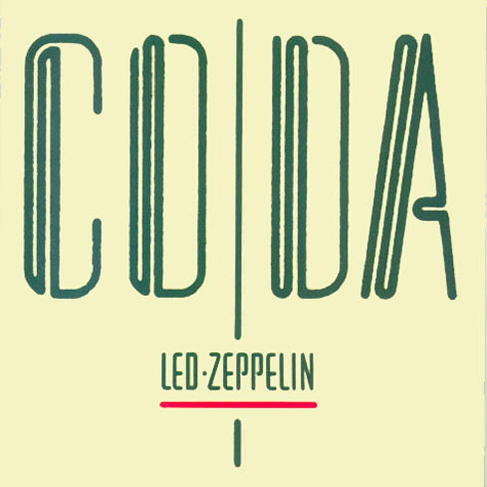 Led_Zeppelin-Coda