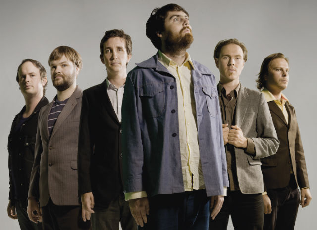 Novos Vídeos: The Roots, Every Time i Die, The Phoenix Foundation e Jesse Hughes